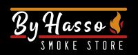 byHasso SmokeStore